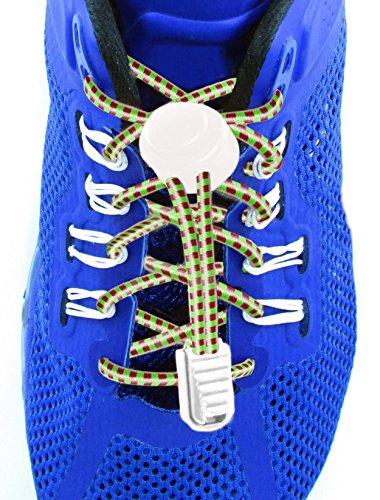 cordones-para-zapatos-de-deporte-encaje-cerraduras-2-clips-adicionales-para-que-los-utilices-triatlo