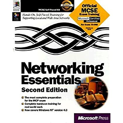 The Networking Essentials