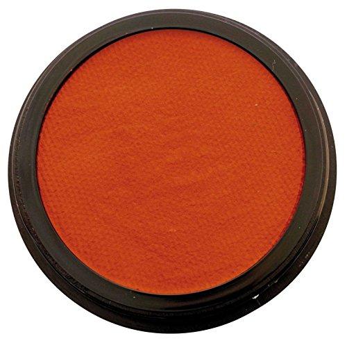 Eulenspiegel L'espiègle 305522 35 ml/40 g Professional Aqua Maquillage