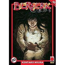 Berserk collection. Serie nera: 20