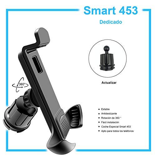 nernes Gilet Solido Sottile di Riscaldamento di Ricarica USB Unsiex di Nuova Moda Gilet