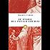 Le storie del petalo cremisi (I grandi tascabili Vol. 1312)