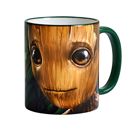 guardians-of-the-galaxy-vol-2-tasse-i-am-groot-von-elbenwald-keramik-grn