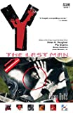 Image de Y: The Last Man, Vol. 7: Paper Dolls
