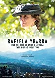 Rafaela Ybarra Una Historia De Amor Y Entrega En El Bilbao Industrial [DVD]