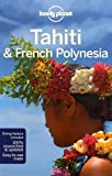 #5: Lonely Planet Tahiti & French Polynesia (Travel Guide)