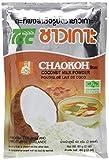 Chaokoh Kokosmilch instant, 6er Pack (6 x 60 g)