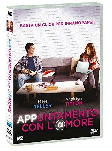 appuntamento-con-lmore-dvd
