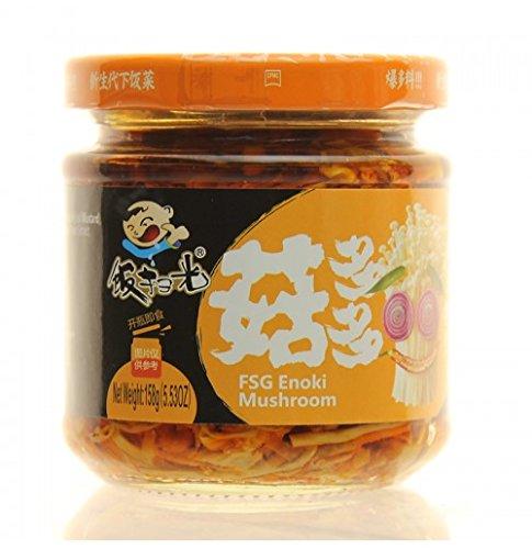 sichuan-gao-fi-ji-fsg-enoki-mushroom-158-g