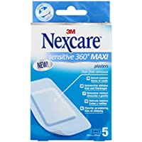 Nexcare uu008290569Geräte preisvergleich bei billige-tabletten.eu