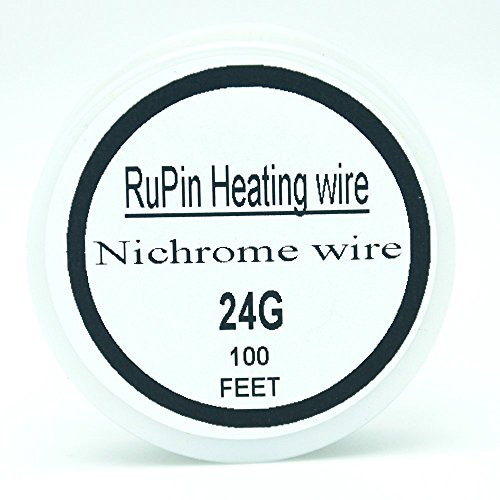 generic-100-ft-nichrome-type-de-resistance-fil-32-30-27-28-26-24-22-awg-24-g