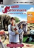 Mission vétérinaire 1 - Je soigne les animaux du zoo