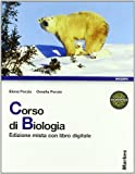 Corso di biologia. Per le Scuole superiori. Con DVD-ROM. Con espansione online