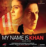 #7: My Name is Khan