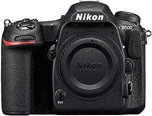 di Nikon(4)Acquista: EUR 1.769,904 nuovo e usatodaEUR 1.698,60
