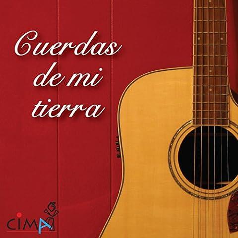 Mosaico Tropical: Yo Me Llamo Cumbia / la Piragua / la Casa en el Aire