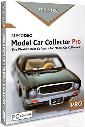 collecting-software-stecotec-model-car-collector-pro-inventory-program-for-your-diecast-collection-m