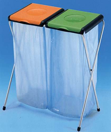 portasacco-rifiuti-nature-2-nettoyage-et-rangement-pour-la-blanchisserie-gimi