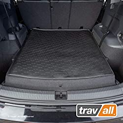 carmats4u To fit X6 2008-2014 Fully Tailored PVC Boot Liner//Mat//Tray Anthracite Carpet Insert