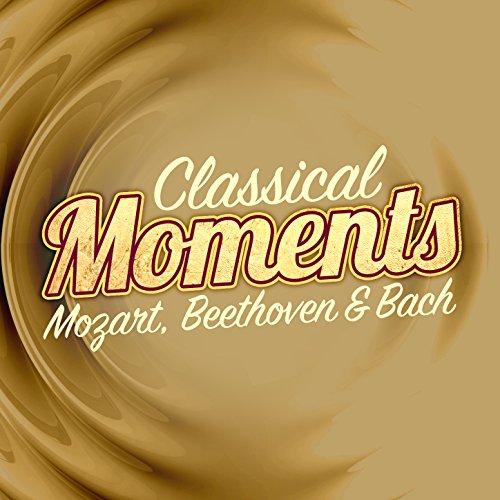 """Serenade No. 13 in G Major, K. 525, """"Eine kleine Nachtmusik"""": II. Romanze"""
