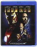 Iron Man: 3 Movie Collection/ [USA] [Blu-ray]