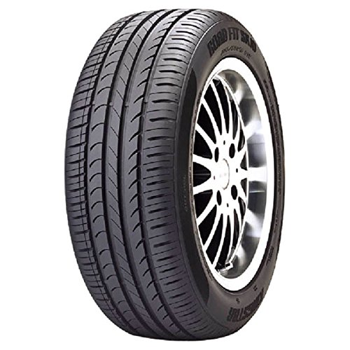 Gomme pneumatici sk10