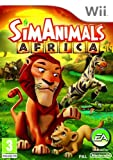 SimAnimals: Africa [UK Import]