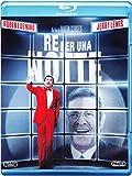 Re per Una Notte (Blu-Ray)
