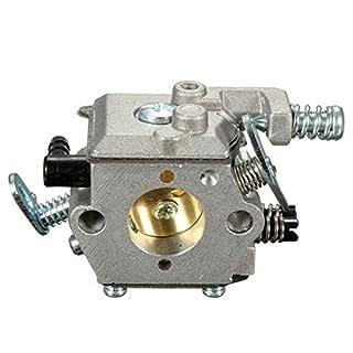 adaalen Chainsaw Vergaser Ersatz für Stihl 023025MS230MS250Walbro