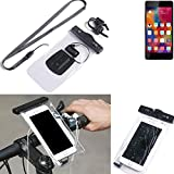 K-S-Trade® for Gionee Elife S7 Bicycle Bracket Mobile