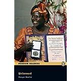 Unbowed: Level 4 (Penguin Readers (Graded Readers)) by Maathai, Wangari (2012) Paperback