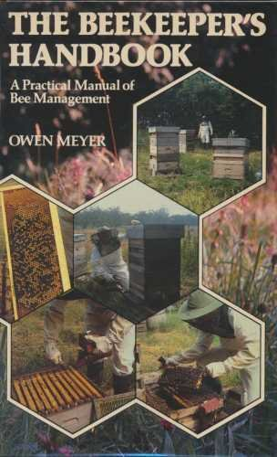 Beekeeper's Handbook
