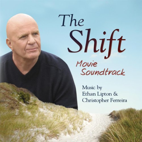 the-shift-movie-soundtrack