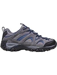 Amazon.fr   Merrell - Merrell   Chaussures montantes   Randonnée ... 3897fd1b291