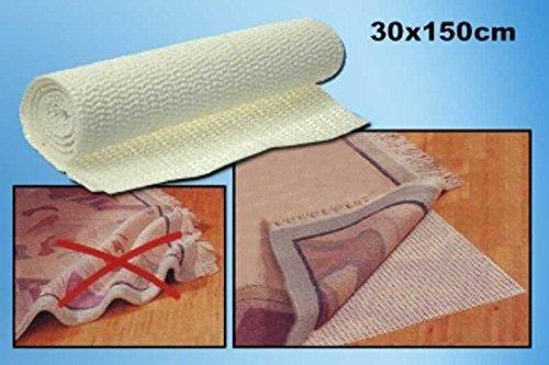 sous-tapis-antiglisse