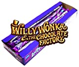 Willy Wonka Laffy Taffy Grape Ropes 24er Packung | Dipworld Edition