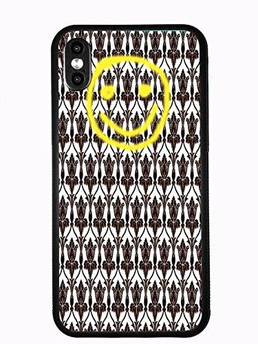 Sherlock Tapete für iPhone X Anniversary Edition 2017Schutzhülle von Atomic Markt