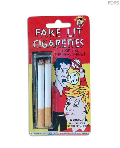 fake-lit-cigarettes-2-packet-fdps