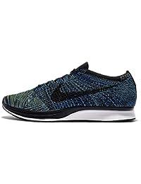 purchase cheap 063ae 7dcf2 Nike 863779, Chaussures de Foot pour garçon coloré ...