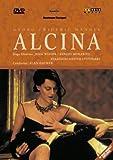 Händel, Georg Friedrich - Alcina