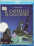 Lupin III- Il Castello Di Cagliostro (Blu-ray)