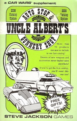 uncle-alberts-auto-stop-gunnery-shop-2036-catalog-update-a-car-wars-supplement-by-scott-d-haring-198