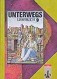 ISBN 3123089002