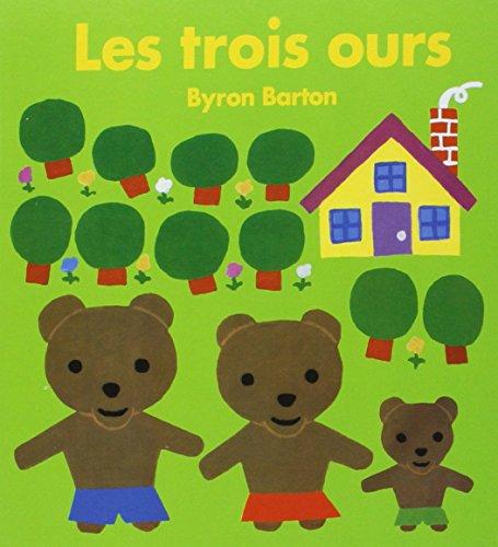 """<a href=""""/node/19072"""">Les trois ours</a>"""
