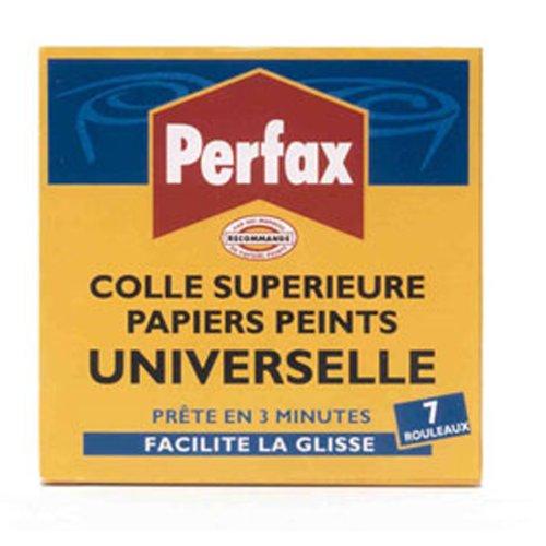 perfax-colla-superiore-e-universale-per-carta-da-parati-confezione-da-250-g