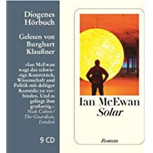 [Solar] [by: Ian McEwan]