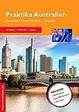 Praktika Australien - Bewerben