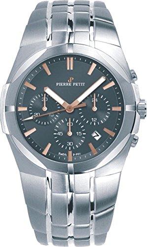 Reloj Pierre Petit para Hombre P-906D