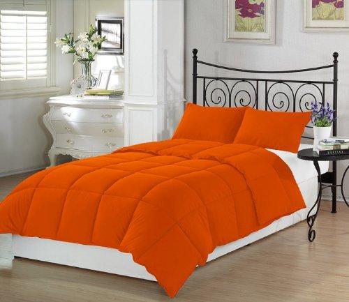 Ropa cama muy suave sueñoz 600 hilos 100%