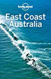 Image de Lonely Planet East Coast Australia 4